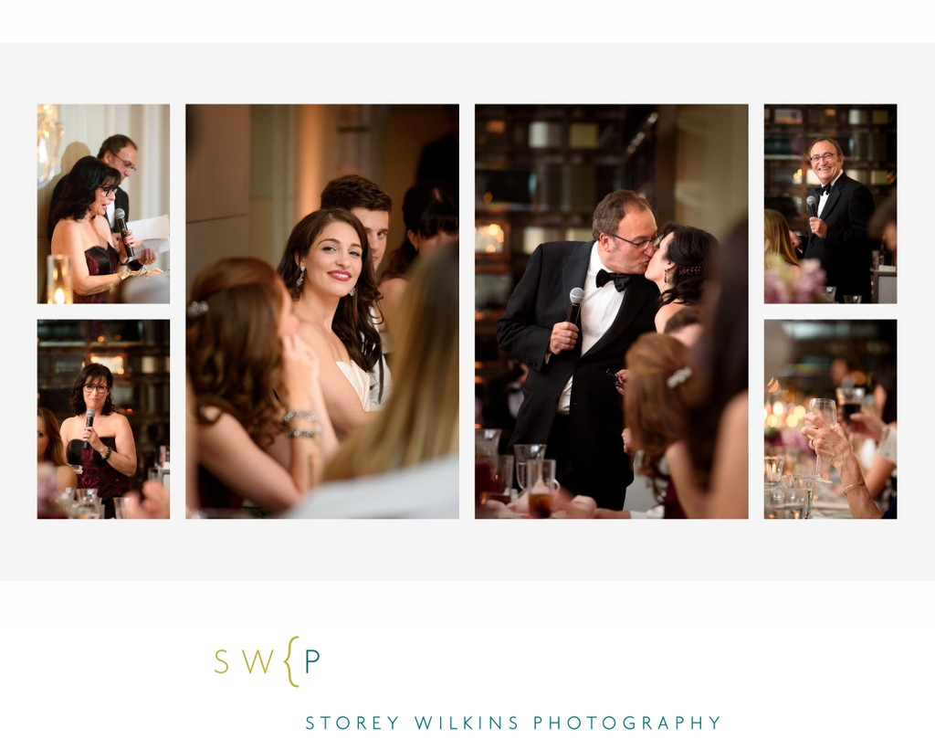 Four Seasons Hotel Wedding Album 40