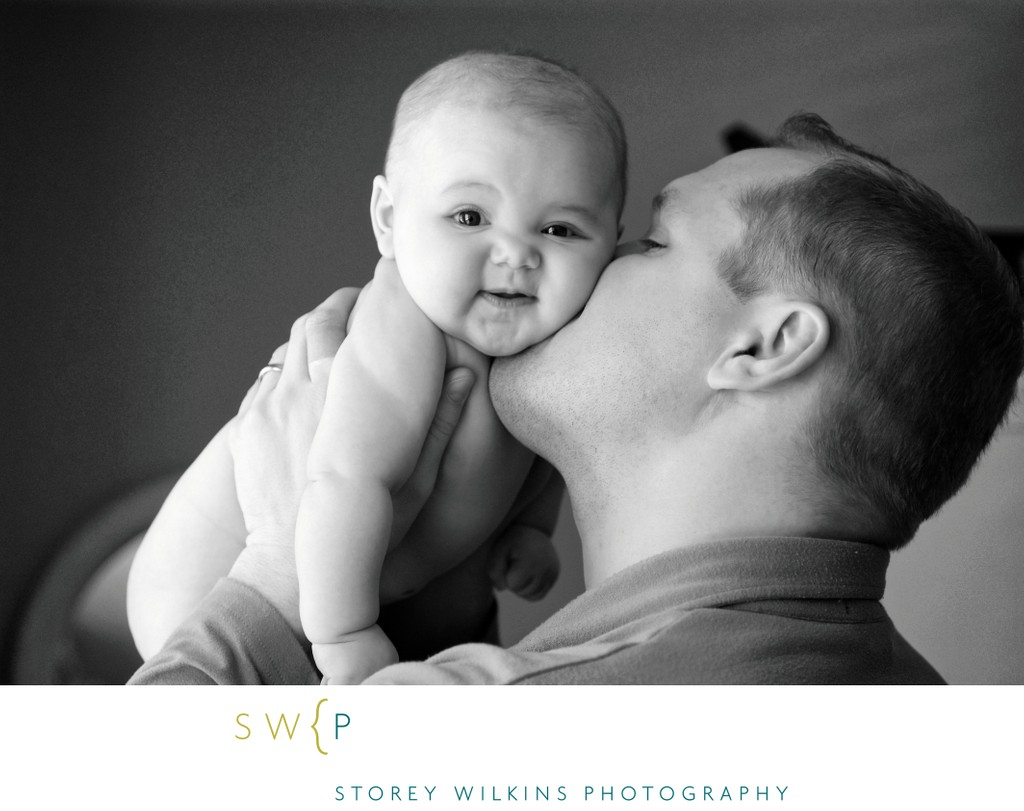 Baby Photography Toronto | Ideas for Cute Baby Photos