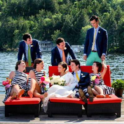 Muskoka Wedding Photography by Storey Wilkins 2