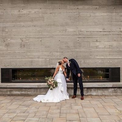 Best Boise Wedding Photographer