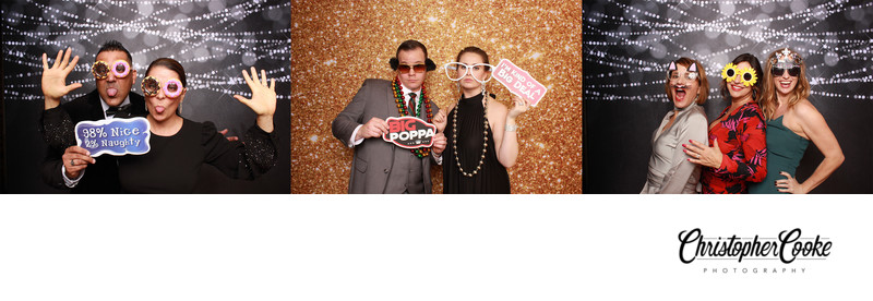 Best Priced Photo Booth New Braunfels