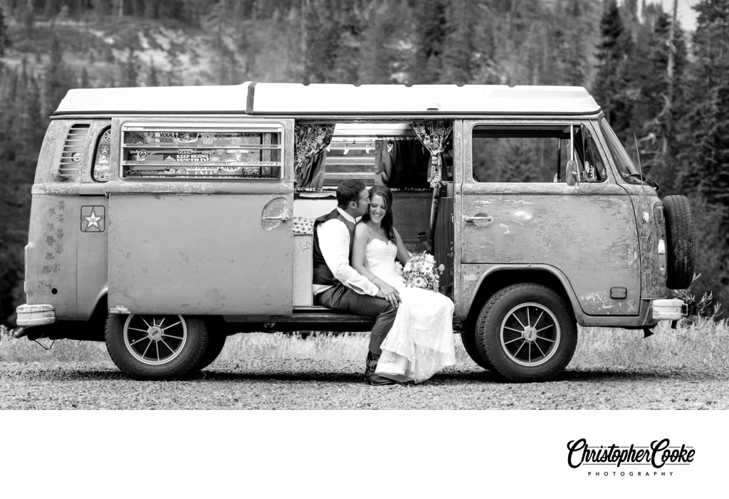 sugarbowl resort wedding photographer truckee wedding