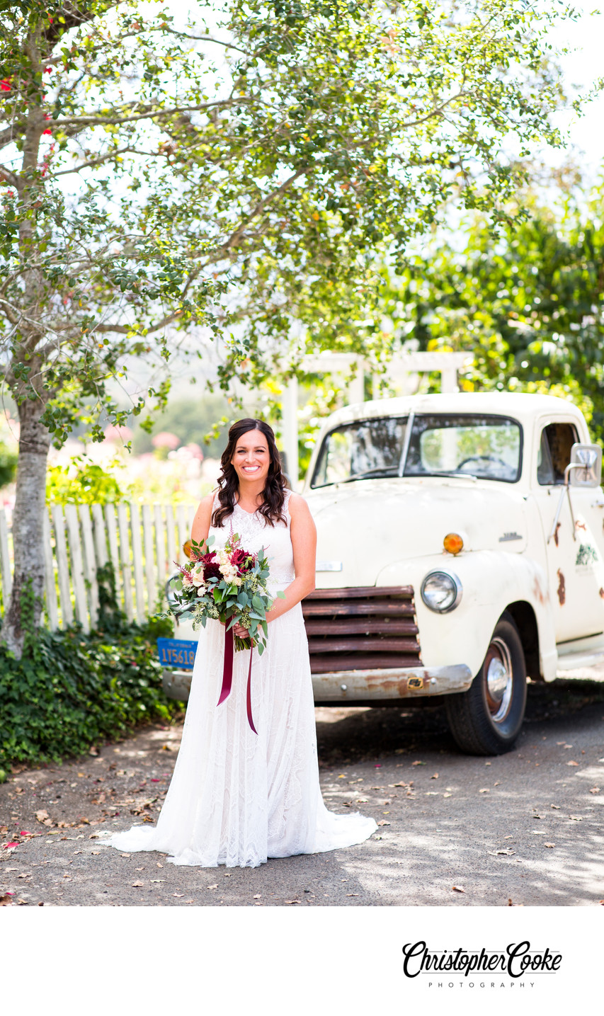Beltane Ranch Wedding Photography