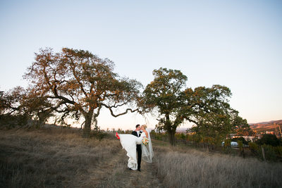 meritage  wedding photography napa wedding photographer