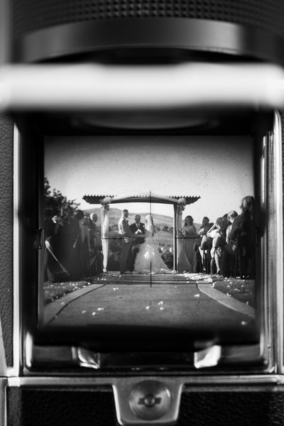 Film Wedding Photographer Vallejo Photographer