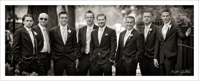 Chicago Best Wedding Photography