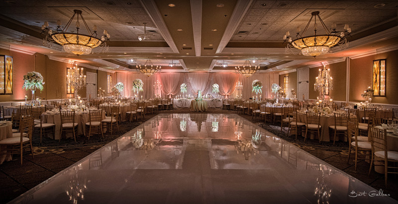 Concorde Banquets Wedding Photographers
