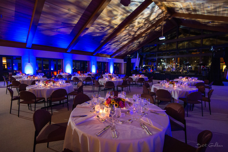 Wilmette Corporate Event Photography by Bart Galbas