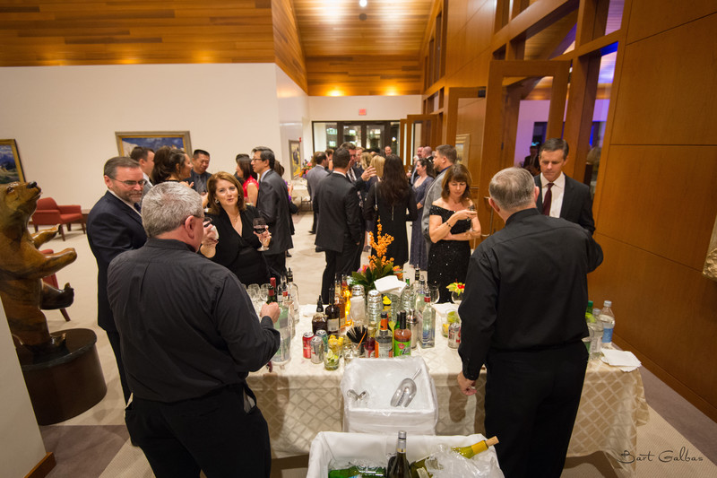 Corporate Event Photography in Northbrook Bart Galbas