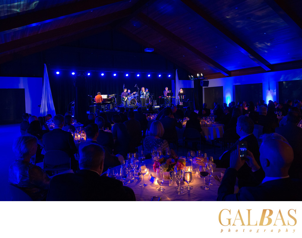Chicago Corporate Event Photography by Bart Galbas