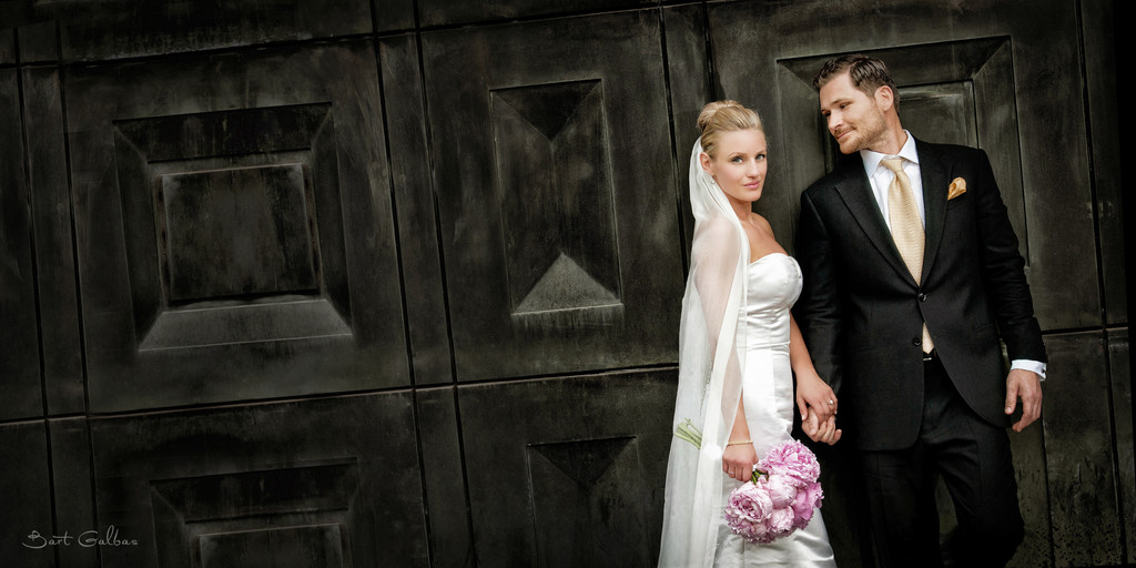 Best Wedding Photography in Glenview