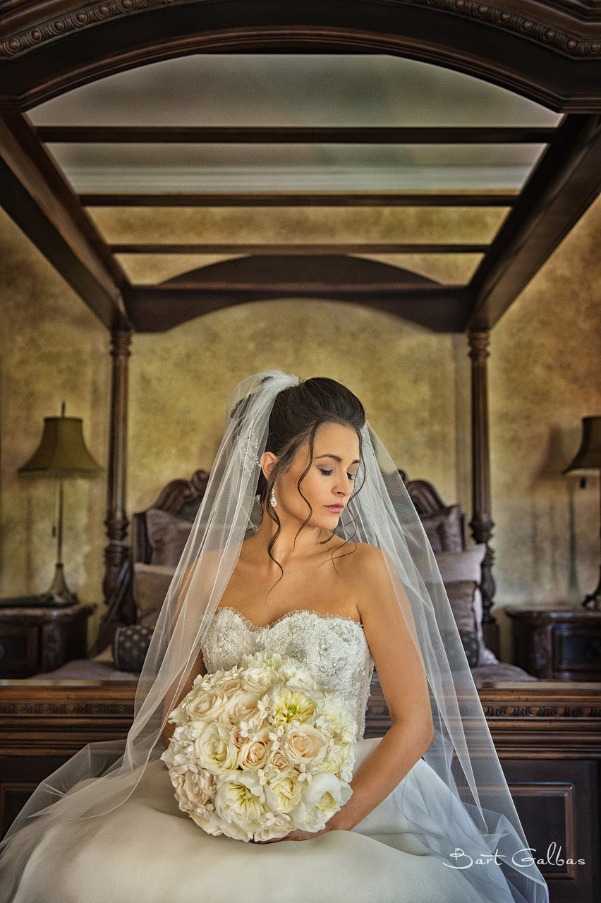 Best Wedding Photographers in Glenview