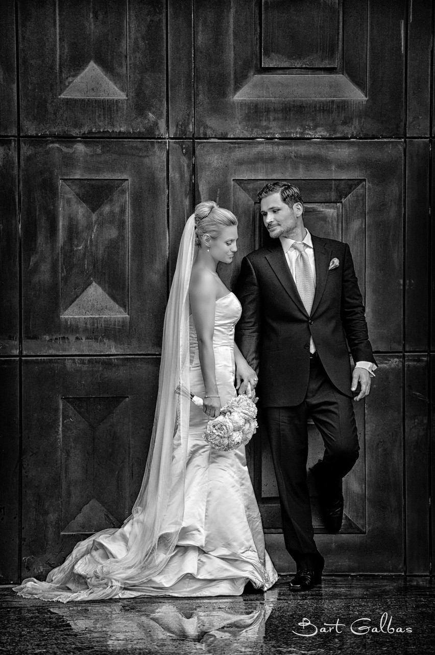 Wedding Photography in Chicago