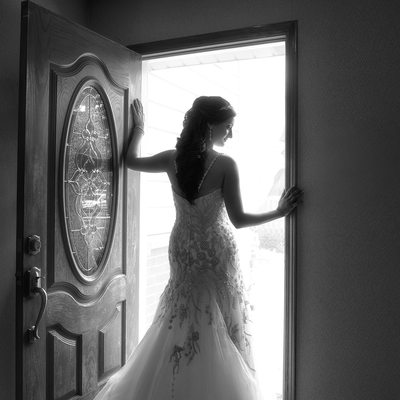 Chicago Top Wedding Photographers