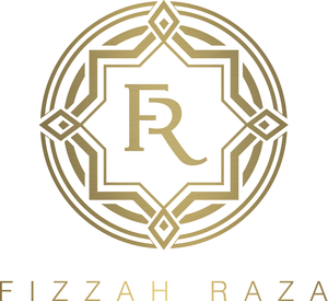 San Francisco Portrait Photographer | Fizzah Raza Photography