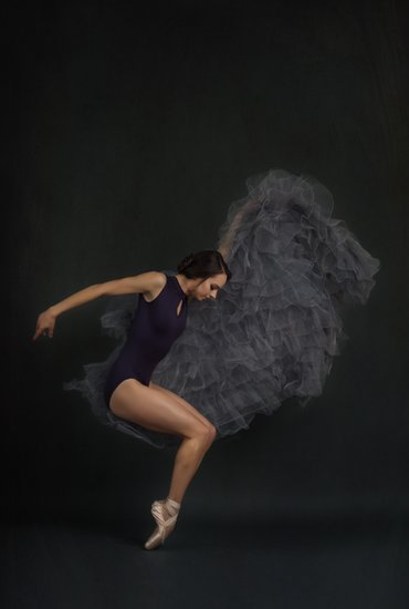 Nashville-portrait-photographer-ballet