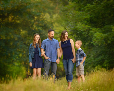 vancouver washington photographer-Schultz