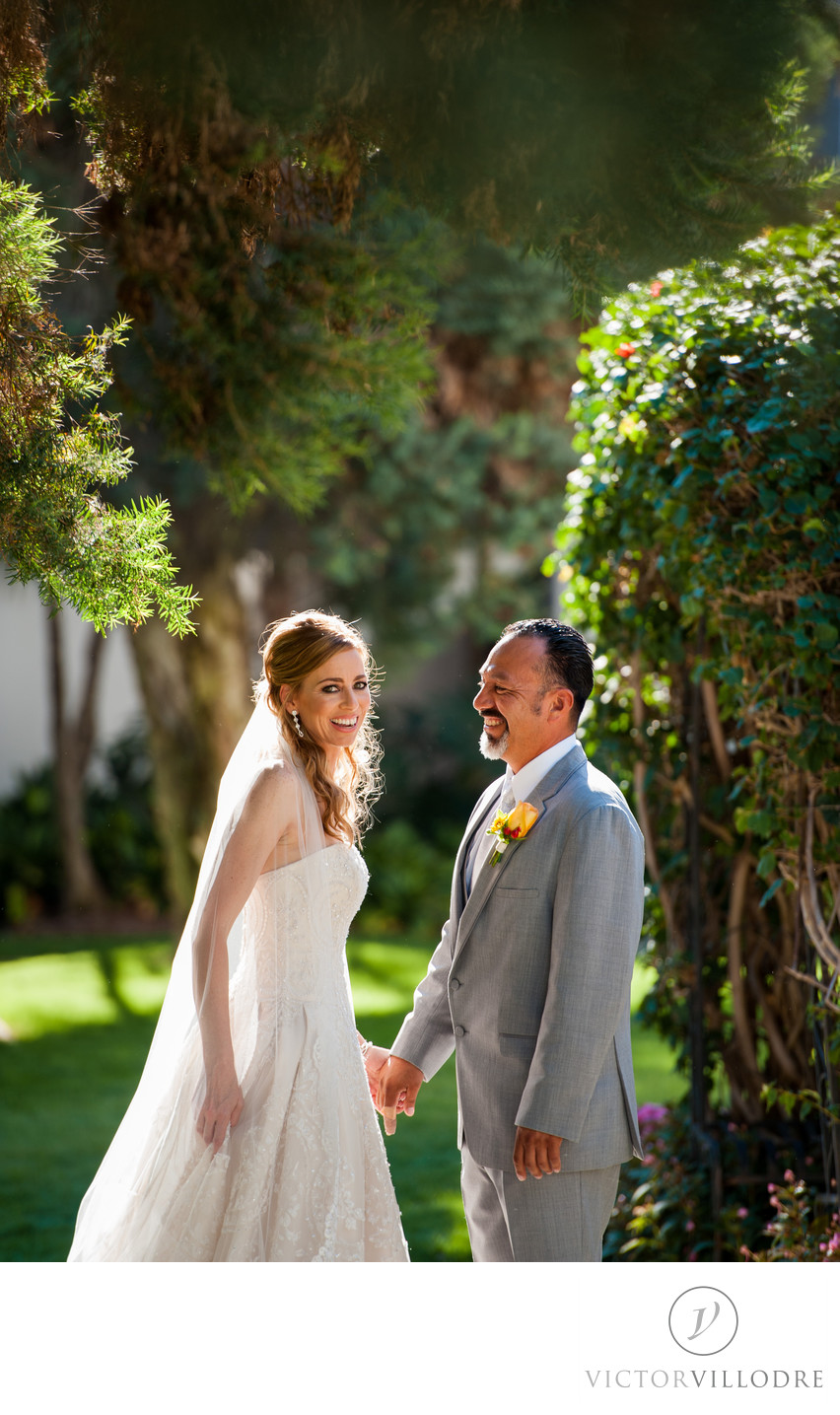 Carlsbad Wedding Venues