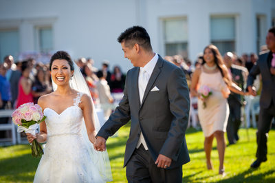 Best Wedding Locations in San Jose