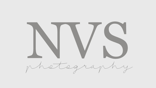 NVS Photography Phoenix Wedding and Family Photographer