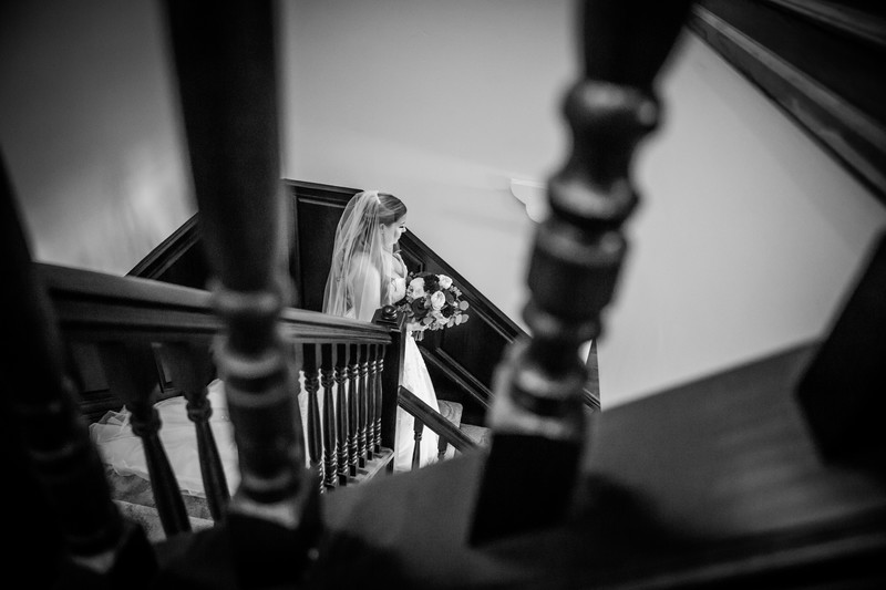 Val Vista Lakes Wedding Phoenix Photographer Bride