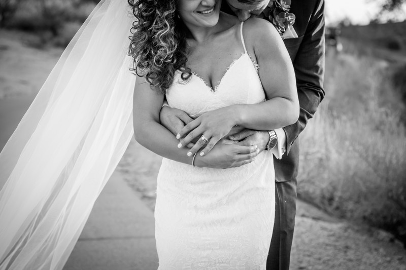 Affordable Wedding Photographer Phoenix Photography