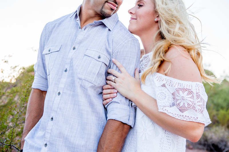 Engagement Session, Phoenix, Scottsdale Photographer