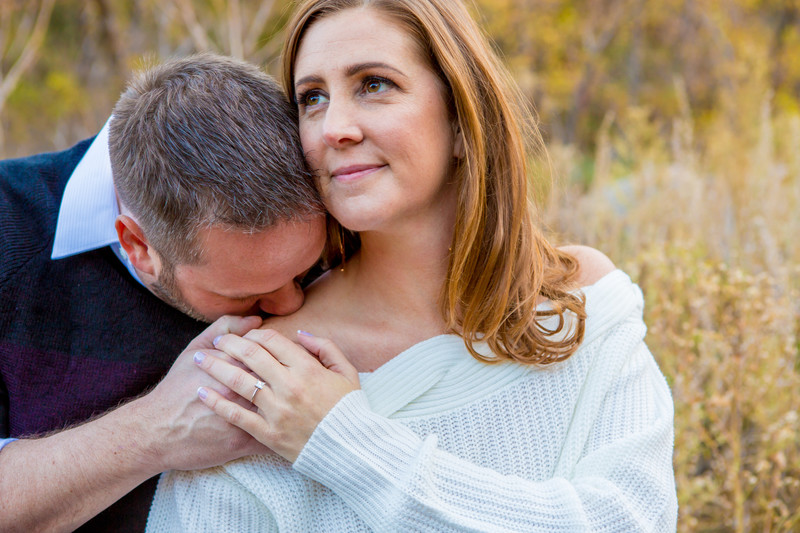 Sedona Destination Engagement Session Location