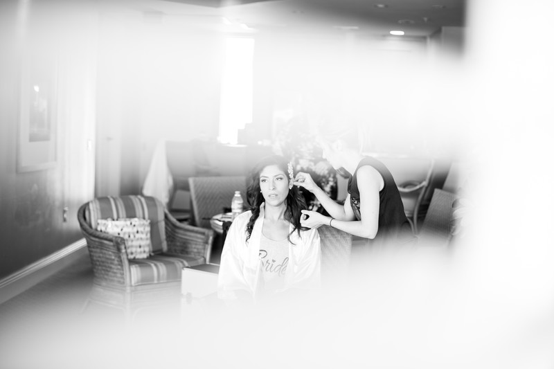 Bride AZ Grand Phoenix Wedding Photographer