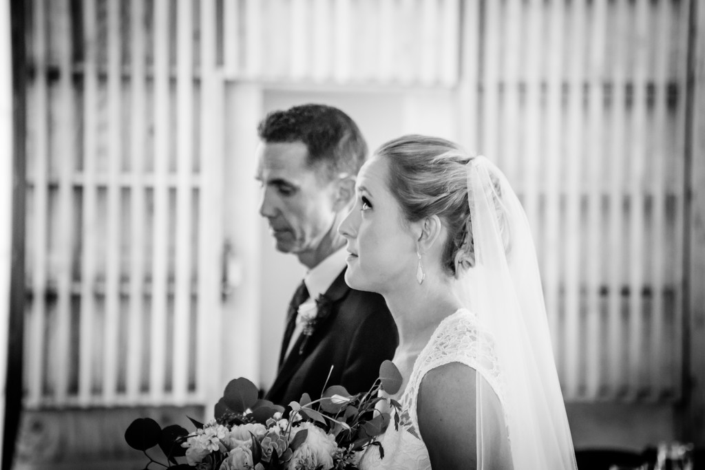 the Paseo Wedding Phoenix Photographer Father Daughter