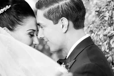 Candid Affordable Phoenix wedding photographer