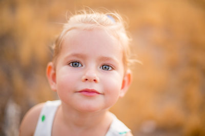 Phoenix Family Children's Portrait Photographer