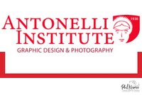 Phil Kramer Photographers Education Antonelli Institute