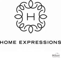Phil Kramer Photographers Home Expressions logo biography