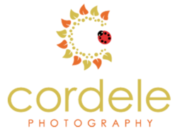 Cordele Photography