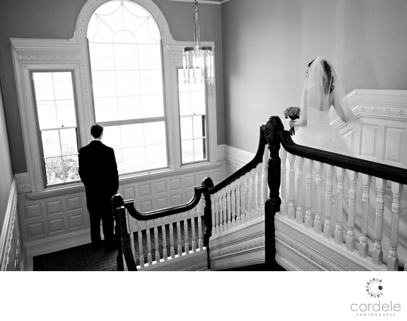 Top Massachusetts Wedding Photographers