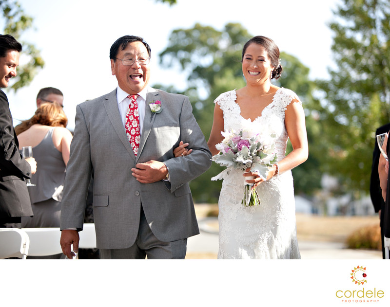 Best Massachusetts Wedding Photographers