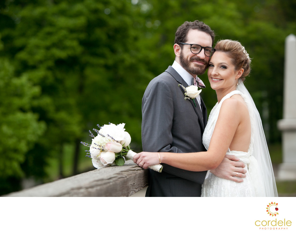 Concord Massachusetts Wedding Photographers