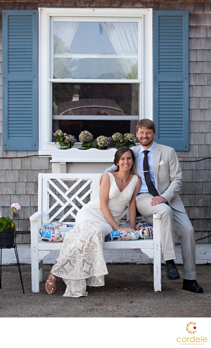 Cape Cod Photographer