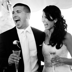 Block Islands Best Wedding Photographers