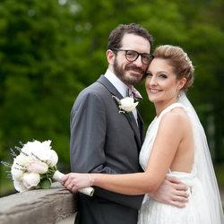 Concord Massachusetts Wedding Photographers
