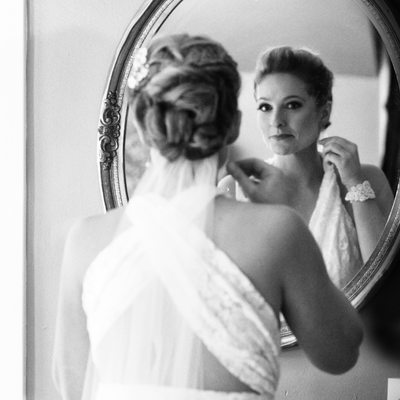 Best Wedding Photographer Boston Massachusetts