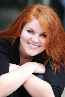 Red Hair Dating Website