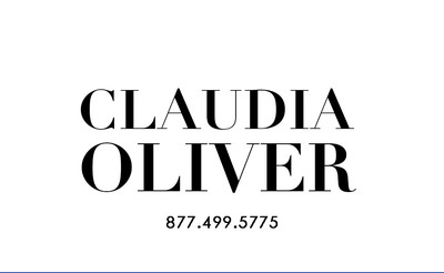 Claudia Oliver Photography