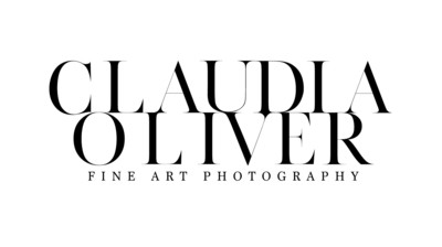 Claudia Oliver Photographers