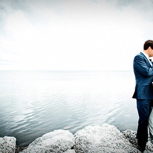 Key West Wedding Photography ,Destination Wedding