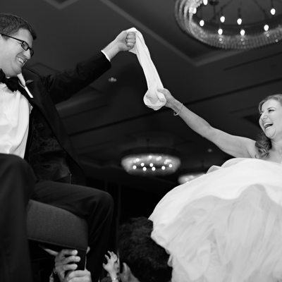Four Seasons Hotel Wedding Photos