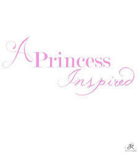 Blog Feature on A Princess Inspired