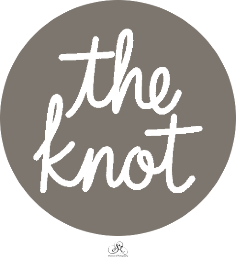The Knot: Wedding Blog
