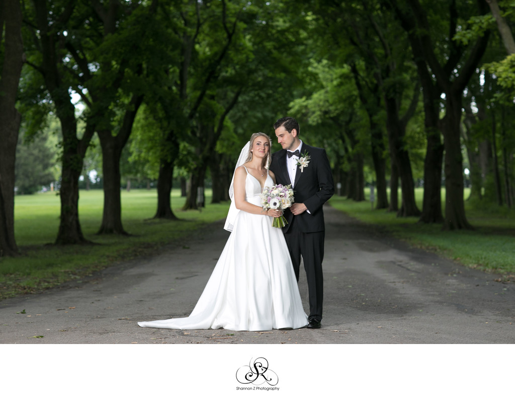 True Love: Milwaukee Wedding Photographers